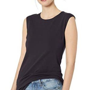 Tops - Women's perfect layer top